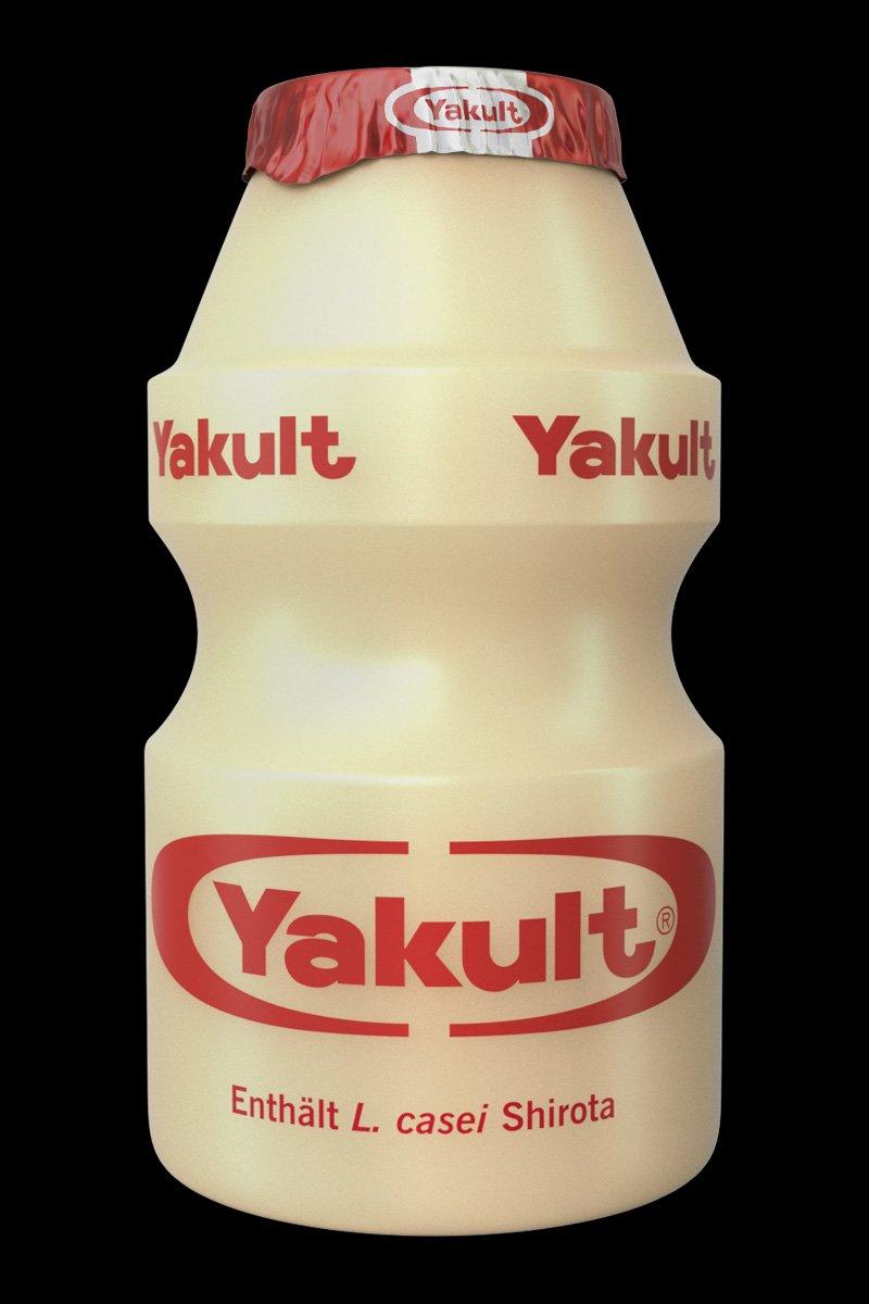 Yakult-1200x800