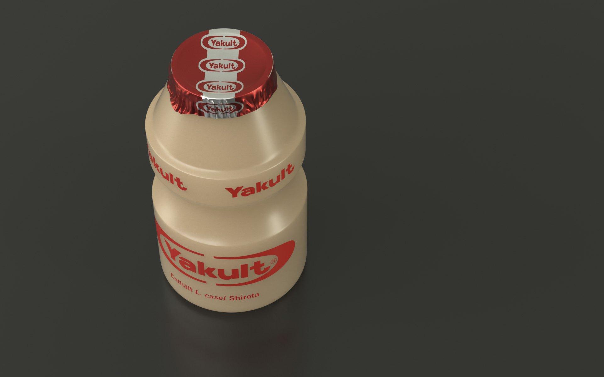 Yakult-2