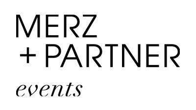 Merz+Partner Events