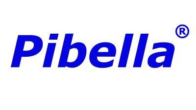 Pibella