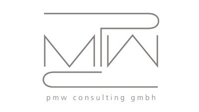 PMW Consulting