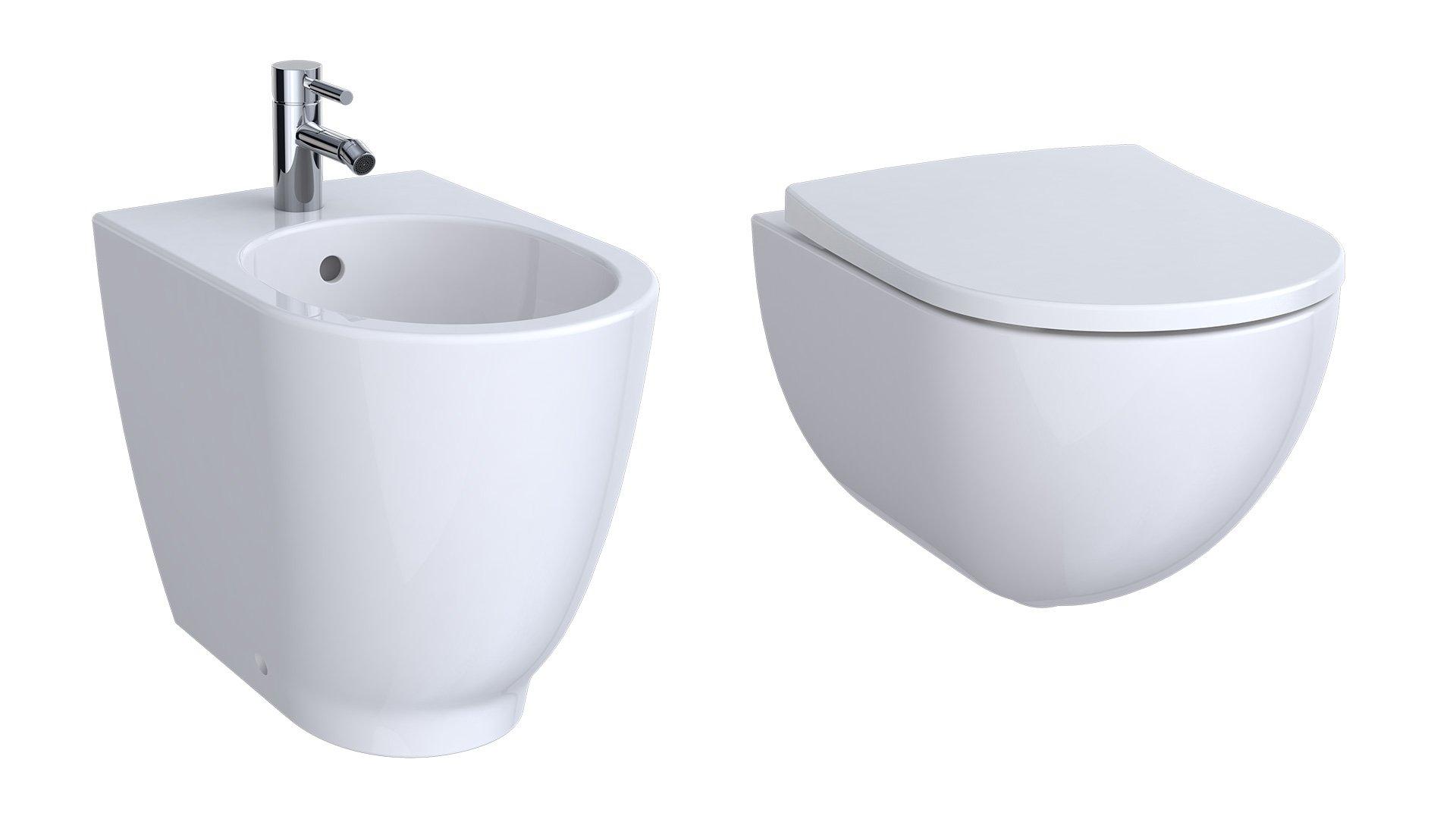 Geberit-Acanto-Keramiken-7